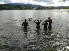 tl-bad-kohlgrub-openwater