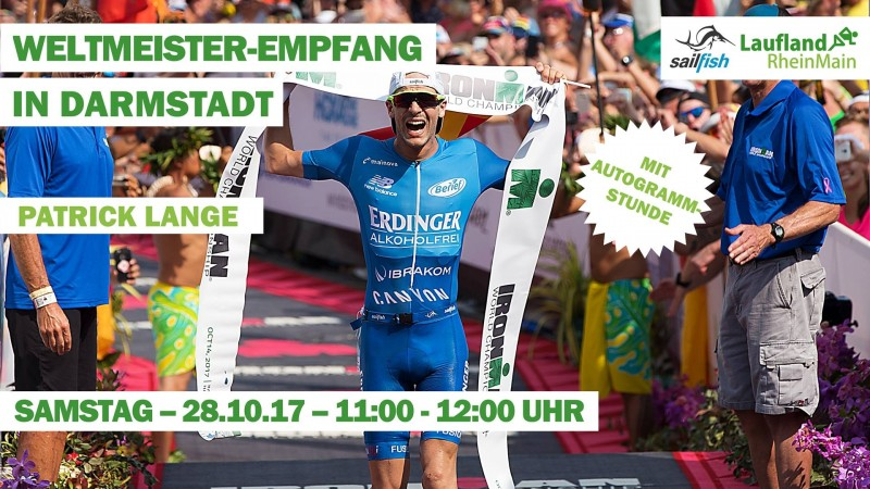 weltmeister-empfang