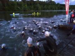 01Schwimmstart um 4.30 Uhr