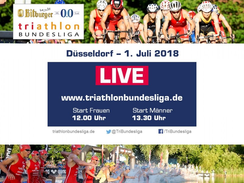 Bundesliga_Livestream_2018_Duesseldorf