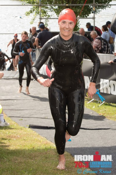 Ironman Remich 70.3 - Juni 2018-129_resized_20180626_023028826