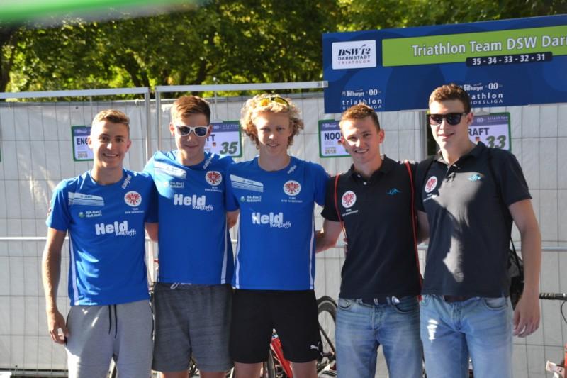kraichgau-team1