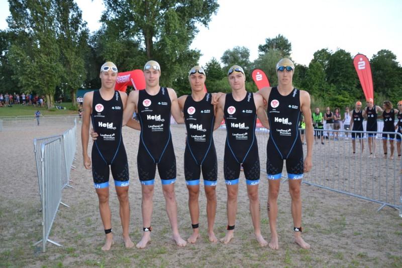 kraichgau-team2