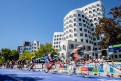 JK_Bitburger_Triathlon_Bundesliga_Duesseldorf_1900