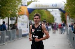 1. Bitburger 0,0% Triathlon-BL - Binz 2018 Maenner - 113