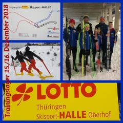 ski-oberhof-1