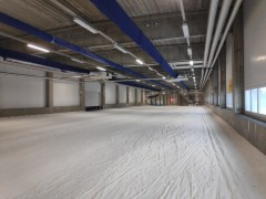 ski-oberhof-2