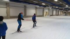 ski-oberhof-3