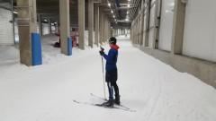 ski-oberhof-4