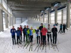 ski-oberhof-5