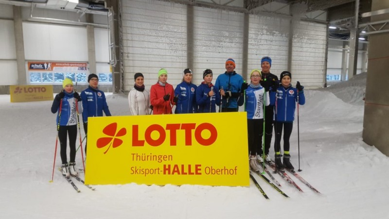 ski-oberhof-6