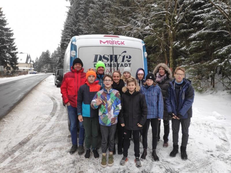 ski-oberhof-8