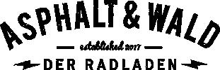 logo_asphalt_wald_100