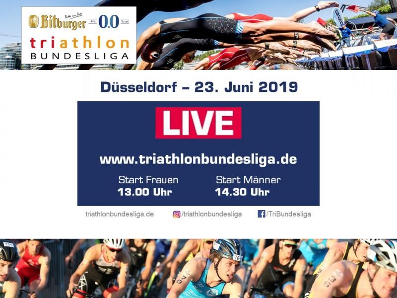 Bundesliga_Livestream_2019