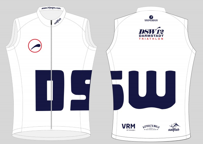 DSW Darmstadt 2019