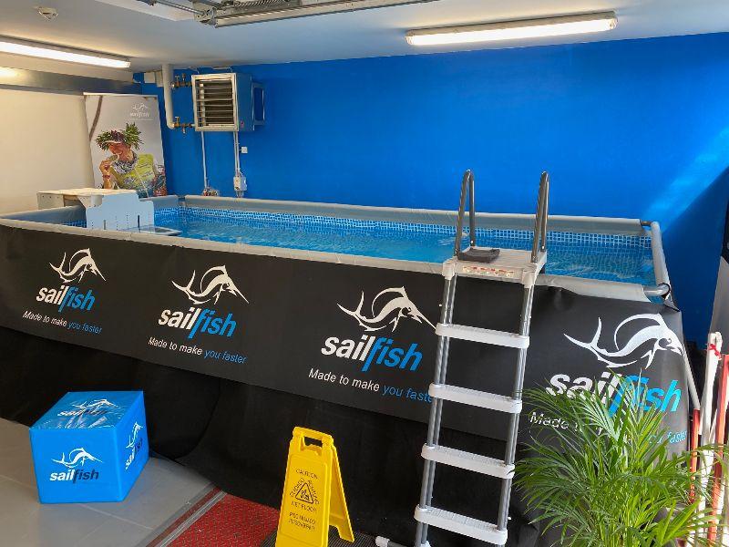 sailfish-testcenter