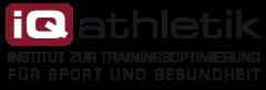 iQ-athletik-Logo