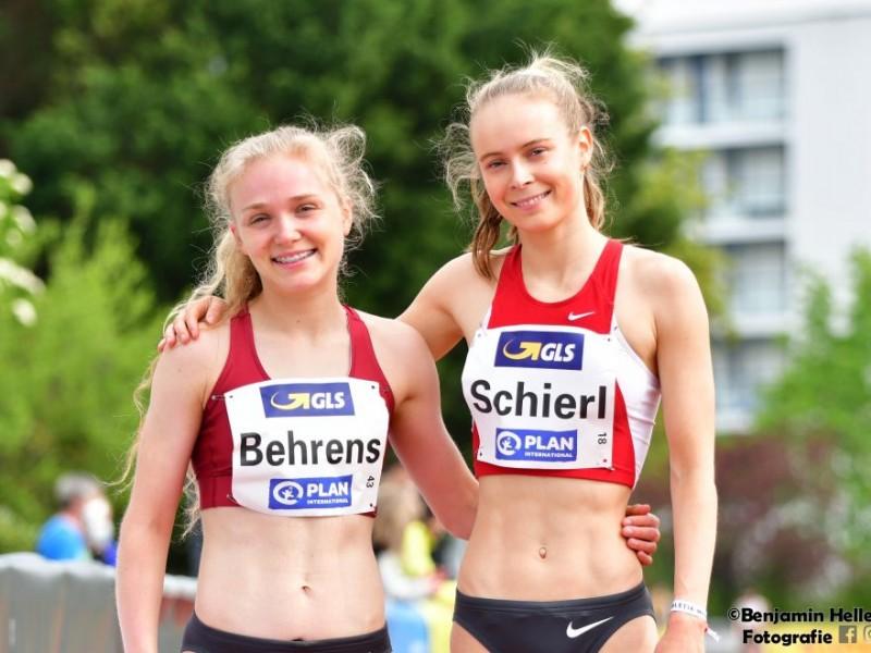 Behrens-und-Schierl-bheller_logo-DM-Mainz-880x660