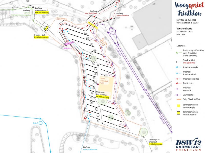 Woogsprint_Streckenplanung-WZ